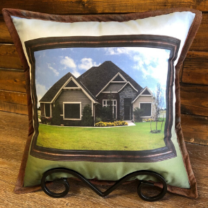 Photo-Pillow-SQ
